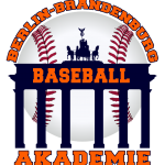 Berlin Brandenburg Baseball Akademie